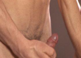 Bareback Hospital Orgy Part 2
